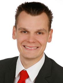 Felix Nordhorn