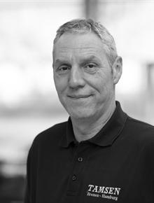 Günther Weihmann