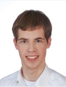 Daniel Hawerkamp