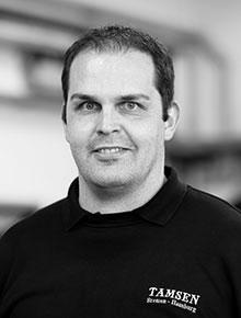 Jens Tscharntke