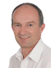 Andreas Gerdkamp