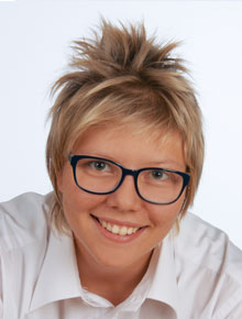 Laura Bökamp