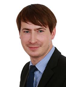 Alexander Graichen