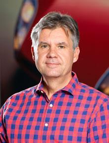 Matthias Kiwitt