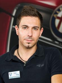 Michael Hönig