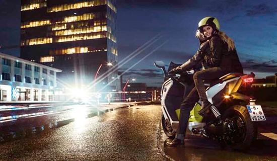 Typisch BMW: Design, das Zukunft verkörpert.