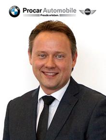 Marcin Komarnicki