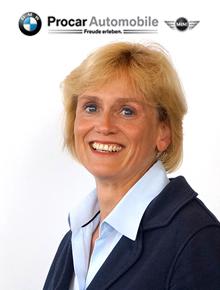 Anke Kellermann