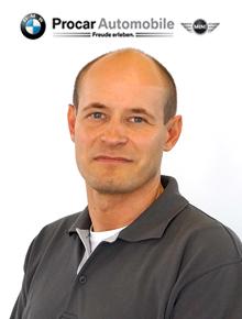 Andreas Hilbrandt