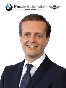 Stefan Witt
