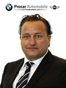 Marc Holsträter