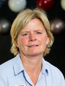 Roswitha Kerkmann