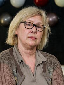 Gabriele Artkamp