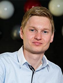 Andreas Hankemeier