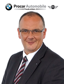 Jürgen Pallmann