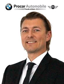 Andreas Siegl