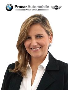 Alicja Pausder