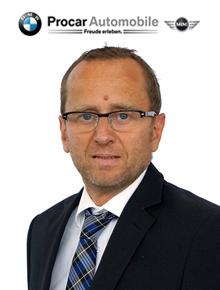 Thomas Tölle