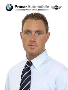 Tim Bockermann