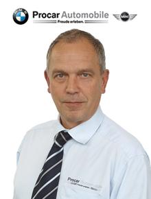 Ralf Scholtholt