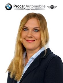 Sabine Kesper