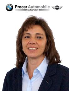 Bianca Römer