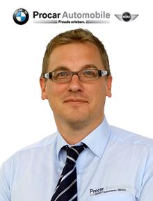 Thomas Schwarzwalder