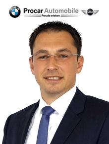 Martin Kehr
