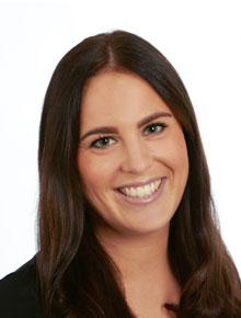 Jill Grochtdreis