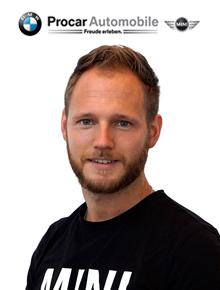 Fabian Förster