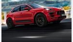 Foto der News Porsche Macan GTS – der Sportwagen unter den SUV in Reinkultur