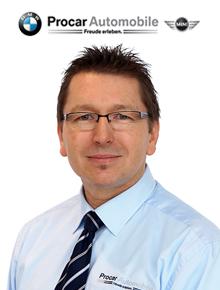 Damian Groborz