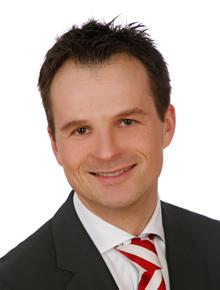 Thomas Schalk