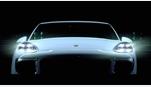 Foto der News Porsche E-Performance
