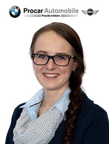 Ulrike Frebel