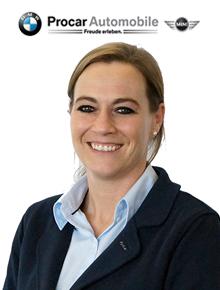 Katrin Stollenwerk
