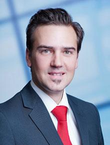 Christian Wurzer