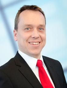 Jürgen Bleicher
