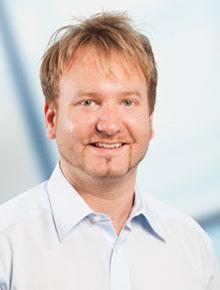 Mario Schmidlechner