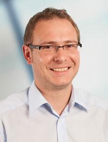 Christian Schindler