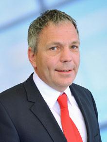 Markus Spiegel