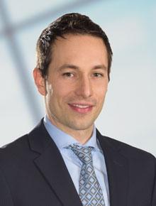 Peter Reuer