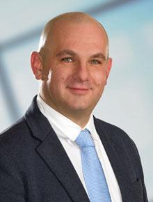 Manfred Annewanter