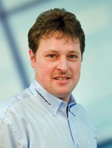 Thomas Fuchs