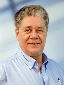 Norbert Kinzelmann