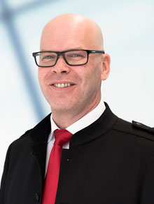 Klaus Loferer