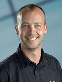 Bernd Moser