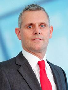 Hannes Margreiter