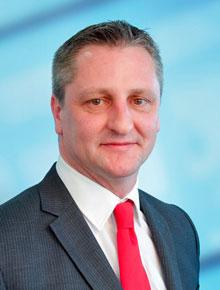 Robert Hofer