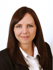 Kristin Gänsicke